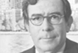 Rafael Martín Sanz